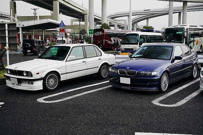 P1080114.jpg